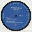 Mario Lauriano - Dubra Tape - Airual - AIRUAL001
