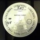 Mariah Carey - Make It Happen - Columbia - XPR 1741
