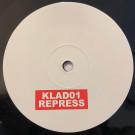 The Beloved - The Sun Rising (K Lost Acid Dub) - Art-Aud - KLAD01