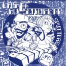 LNS & DJ Sotofett - Sputters - Tresor - TRESOR323