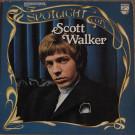 Scott Walker - Spotlight On Scott Walker - Philips - 6625 017