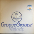 Black Box - Bright On Time (94 Remixes) - Groove Groove Melody - GGM 9432