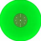 Liebknecht - 527.039 - Science Cult - SCAS4
