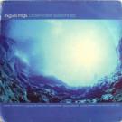 Miguel Migs - Underwater Sessions EP - NRK Sound Division - NRK057