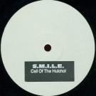 Evolution / S.M.I.L.E. - Equilibrium / Call Of The Huichol - Gaia Tonträger - GT002