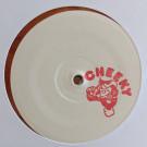 Various - Denham Audio & Friends - Cheeky Sneakers - CHEEKY001