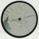 Various - 10.XX LP Sampler - Don't Be Afraid - DBA10011002