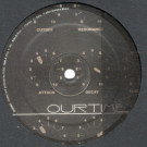 D Ball - Be - Ourtime Music - OUR 007