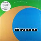 Richard Gow - Life Is Like - Ündo Music - UND-002
