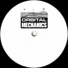 Sound Synthesis - Orbital 101 - Orbital Mechanics - ORBITAL 101