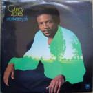Quincy Jones - Smackwater Jack - A&M Records - AMLS 63037