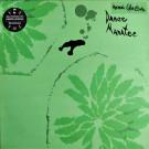 Animal Collective - Danse Manatee - FatCat Records - FAT-SP18LPX