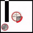 Pet Shop Boys - Domino Dancing - Parlophone - 12R 6190