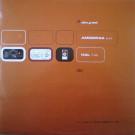 Skynet - Amorphia / HAL - Audio Blueprint - ABPR004