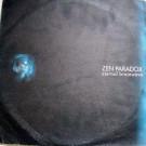 Zen Paradox - Eternal Brainwave - Nova Zembla - NZ001 LP