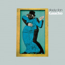 Steely Dan - Gaucho - MCA Records - MCL 1814