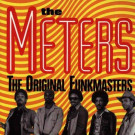 Meters, The - The Original Funkmasters - Instant - INS 5066