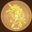 Various - The Greatest Switch Sampler - La Musique Fait La Force - LMFLF 025