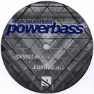 Kevin Saunderson - Powerbass - Sonic Groove - SG0019