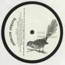 Omni A.M. & Casey Hogan - Bunker Scraper - Euphoria Records - AHH00821