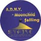 ADNY + Moonchild - Falling / Afloat - Strive - STR-002