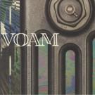 Piska Power - Thermal Cycler - Voam - VOAM007
