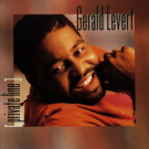 Gerald Levert - Private Line - EastWest Records America - 7567-91777-1