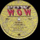 Octavia Lambertis - 2 The Limit - Pow Wow Records - PW 415