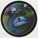 Jerome Sydenham & Fatima Njai Feat. Mario Punchard - Trans Afro Express (Remixes) - REKIDS - REKIDS186