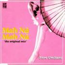 Piero Umiliani - Mah Nà Mah Nà - Easy Tempo - MET 205 12
