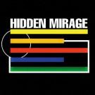 Hidden Mirage - Hidden Mirage - Altered Sense Special - ASSPECIAL 001