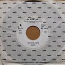 Rufus & Chaka Khan - Do You Love What You Feel - MCA Records - MCA 41131