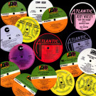 Jody Watley - Off The Hook - Atlantic - 0-84070