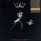 Elvis Presley - The King Of Rock 'N' Roll: The Complete 50's Masters - RCA - PD90689(5), BMG International - PD90689(5)