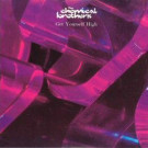 The Chemical Brothers - Get Yourself High - Freestyle Dust - CHEMSTDJ19