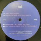 Various - Inside Part 2 - Neroli - NERO055