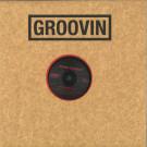 Peven Everett - Hot - Groovin Recordings - GR 1282