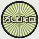 Pluto - Anna' EP - Klasse Wrecks - WRECKS035