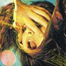 The Flaming Lips - Embryonic - Warner Bros. Records - 520857-1, Warner Bros. Records - 520857-2