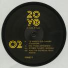 Various - 20 Y EPM (20 Years Of Music) 02 - Epm Music - EPM22V