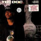 D.O.C., The - No One Can Do It Better - Ruthless Records - 91275-1, Atlantic - 91275-1