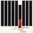 Freddie Hubbard - Hub-Tones - Blue Note - BST 84115