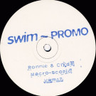Ronnie And Clyde - Macro-Scopic - Swim ~ - VWM17