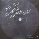 Levon Vincent - We Will Dance Together Again - Novel Sound - NS-34