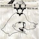 Dani Siciliano - Walk The Line - Studio !K7 - !K7156EP