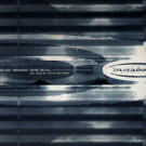 Roni Size / Reprazent - Share The Fall - Talkin' Loud - TLK OI