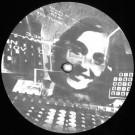 Modal - Lovers - Sounds. - sounds. 008