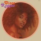 Various - Disco Reggae Volume 4 - Stix - STIX053LP