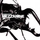 Massive Attack - Mezzanine - Circa - WBRCDX4, Virgin - 7243 8 45603 2 4