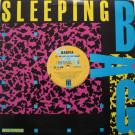 Kariya - Let Me Love You For Tonight - Sleeping Bag Records - SLX-40141